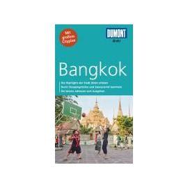 DuMont direkt Reiseführer Bangkok - Roland Dusik