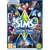 japonais rencontres Sims DS Virtual Dating Jeux en ligne pas de téléchargement