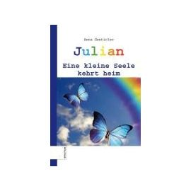 Julian - Anna Gantioler Pernthaler