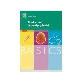 Lempp, T: BASICS Kinder- und Jugendpsychiatrie