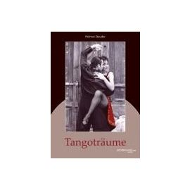 Tangoträume - Helmut Stauder