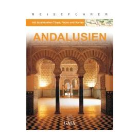 Gimpl, K: Andalusien