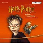 Harry Potter 4 Livre Pas Cher Ou D Occasion Sur Rakuten