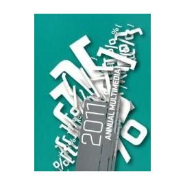 Annual Multimedia 2011 - Werner Lippert