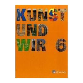 Kunst und Wir 6 - Maximilian Riedl