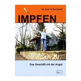 Impfen - Gerhard Buchwald