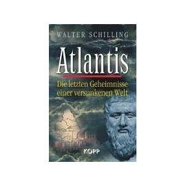 Atlantis - Walter Schilling