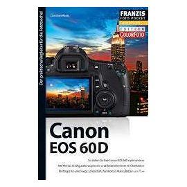 Foto Pocket Canon EOS 60D - Christian Haasz