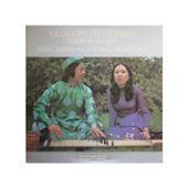 Musiques Du Vietnam Tradition Du Sud