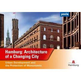 Hamburg: Architecture of a Changing City