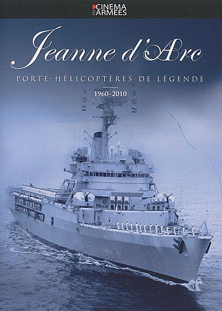 P.H JEANNE D'ARC 1/400  - Page 17 915900260