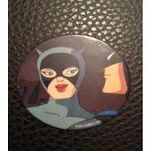 Pogs Batman - N°69 - 1995