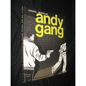 Andy Gang