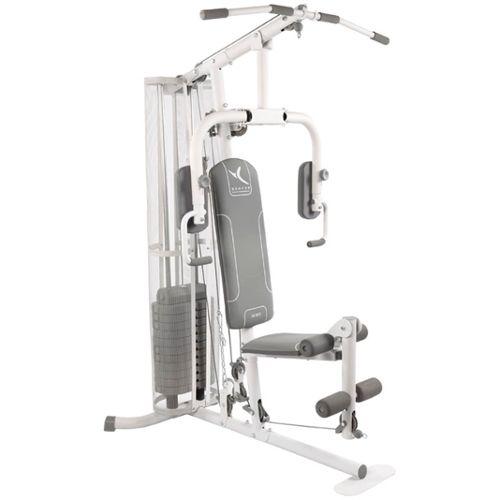 Banc De Musculation Domyos Hg 60 3 Musculation Fitness Rakuten Villars Sous Ecot Doubs Retrait Sur Place