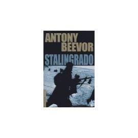 Stalingrado - Beevor, Anthony