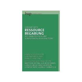 "Ressource ""Begabung - Gerhard Roth"