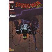 Spider-Man Universe N° 5