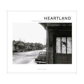 Heartland - Hoepker Thomas