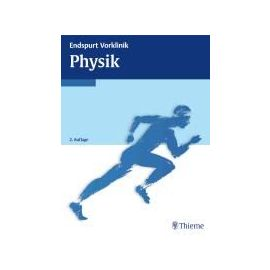 Endspurt Vorklinik: Physik
