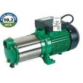 Pompe d/'arrosage POMPE DE JARDIN pour puits 2500W 91l//min pompe à eau de surface