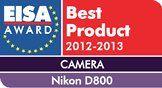 Nikon D800 boîtier nu - Reflex numérique 36.3 Mpix_image_2|Rakuten