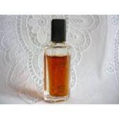 Miniature Louis Scherrer Eau Jean De Parfum 8OPNkwXn0