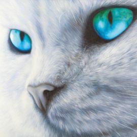 Meow_mel44