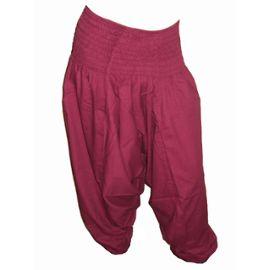 Homme Afghan 100Coton Pantalon Saroual En Femme Sarouel 4R3Lj5A