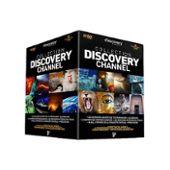Paladone PP2941DIS Discovery Channel créer votre propre globe nouveau