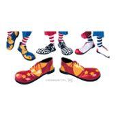 Ou D'occasion Rakuten Chaussures Cher Pas Clown Sur De zSUpVGqM