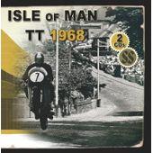 PROTECTION DE RESERVOIR ISLE OF MAN TT-789210