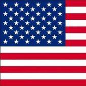 LOT 12 BANDANA 100/% COTON USA COUNTRY FOULARD DRAPEAU ETATS UNIS AMERICAIN BIKER