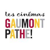 Gaumont & Pathé Place De Cinéma