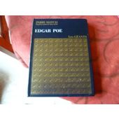 Les Geants : Edgar Poe
