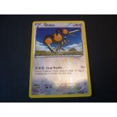 XY10-98//124 Réinitialisation d/'Énergie Reverse Carte Pokemon Neuve Française