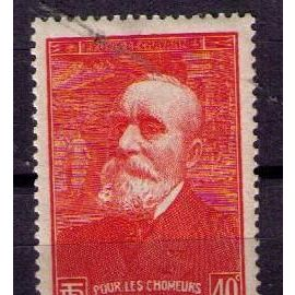 France - N° 436 De 1939 - Neuf**