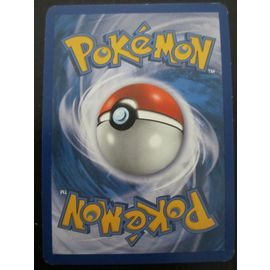 Wailord Carte Pokemon Neuve France 31//102 HS : Triomphe