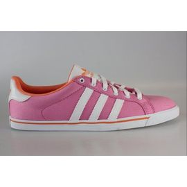 Adidas Originals COURT STAR SLIM W D67879 | Rakuten