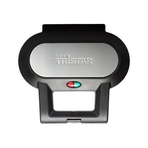 Tristar SA-1124 Appareil /à Tarte 24 x 25,5 x 11 cm