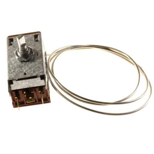 Thermostats par 2 2235//1488