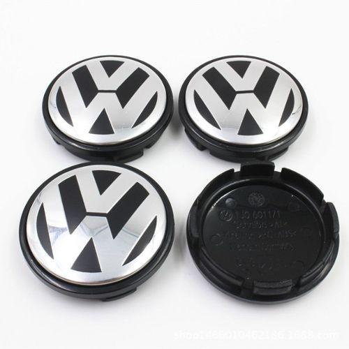 volume grand nouvelles variétés regard détaillé Accessoires auto Volkswagen - Achat, Vente Neuf & d'Occasion ...