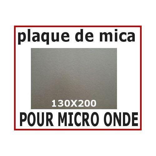 NEUF SHARP ELECTRONIC FRANCE  Ensemble Boutons Poussoir JBTNB374WRTZ Pour MICR
