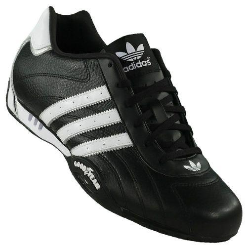 Adidas originals Adidas Adi racer low pas cher Achat