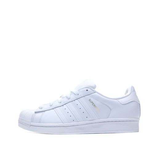 adidas chaussures homme basket blanc