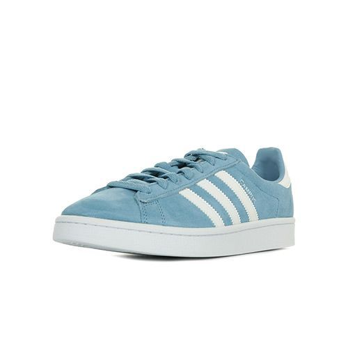 shop best sellers wholesale dealer lowest price Adidas campus pas cher ou d'occasion sur Rakuten