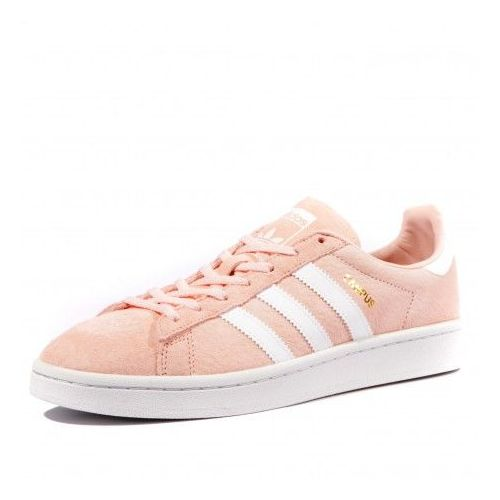 buying new official photos 50% price adidas campus femme pas cher ou d'occasion sur Rakuten