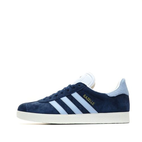 Adidas gazelle bleu femme pas cher ou d'occasion sur Rakuten