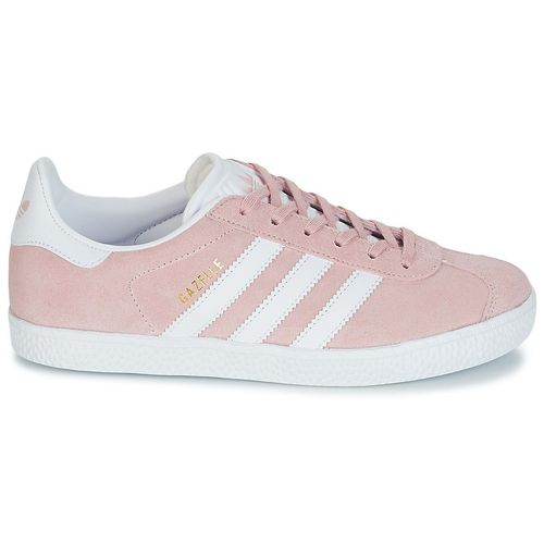 adidas gazelle junior fille