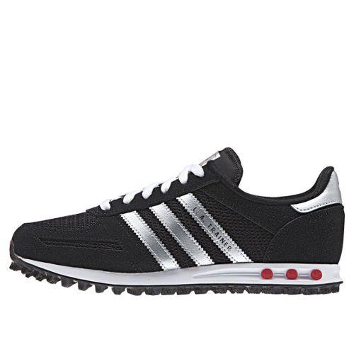 Adidas la trainer pas cher ou d'occasion sur Rakuten