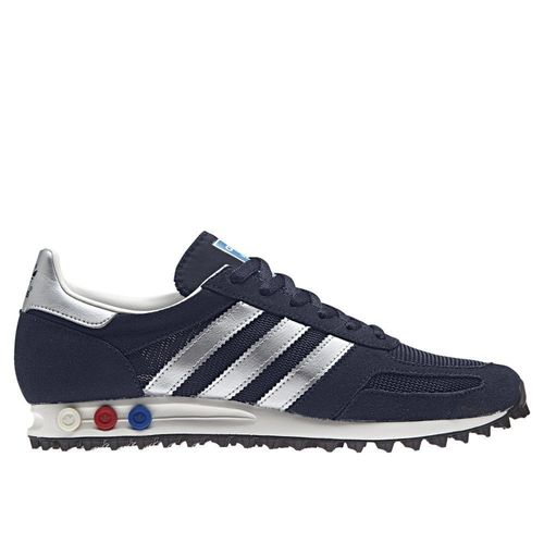 homme sneakers adidas